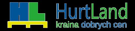 Blog HURTLAND