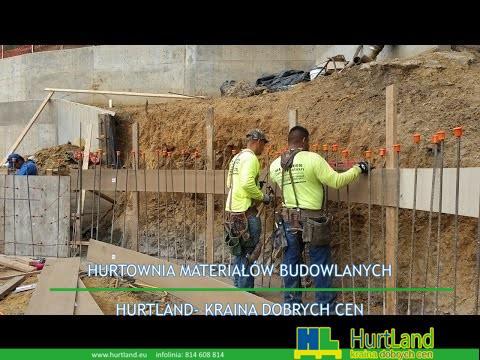 Konstrukcja ściany oporowej Oakland … All Access 510-701-4400