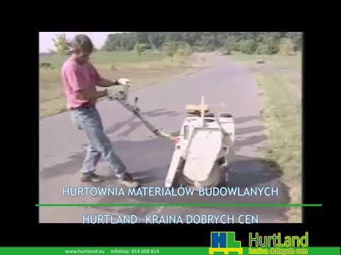Naprawa asfaltu – Clean Sweep, Inc. – Naprawa asfaltu w podczerwieni.