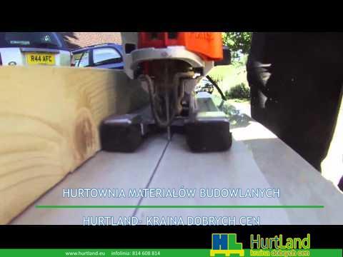 Instalowanie wodoodpornej okładziny na mokre podłoże