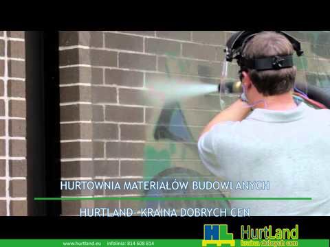 jak usunąć graffiti