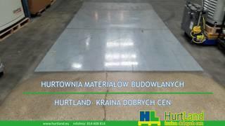 polerowany beton czy posadzka epoksydowa