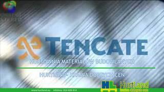TenCate Corporate Clip