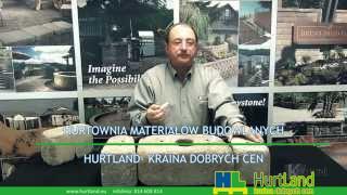Keystone CountryManor: Profil produktu