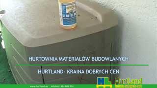 Usuwanie graffiti z plastikowego pudełka do przechowywania z tagaway remover graffiti